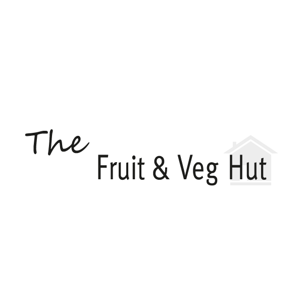 The Fruit & Veg Hut