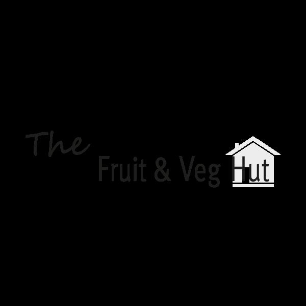 The Fruit & Veg Hut