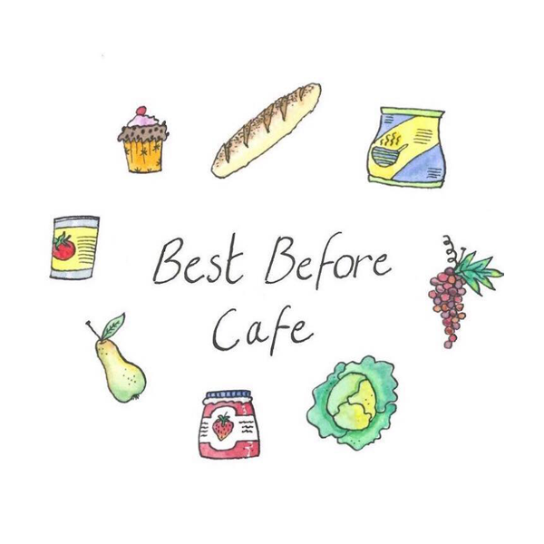 Best Before Cafe
